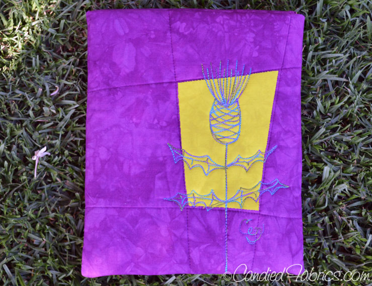 thistle-ipad-sleeve-2