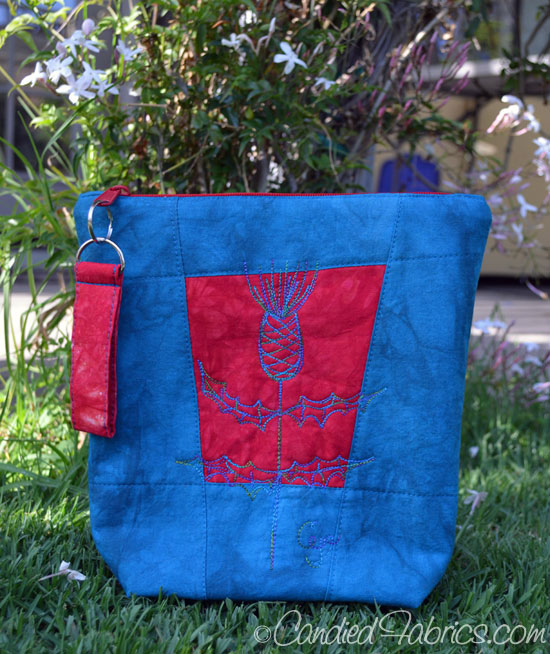 thistle-zipper-bag-1