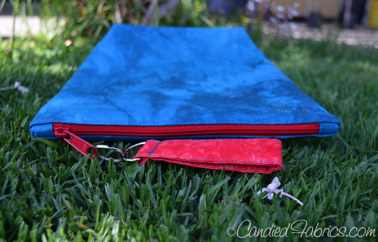 thistle-zipper-bag-4