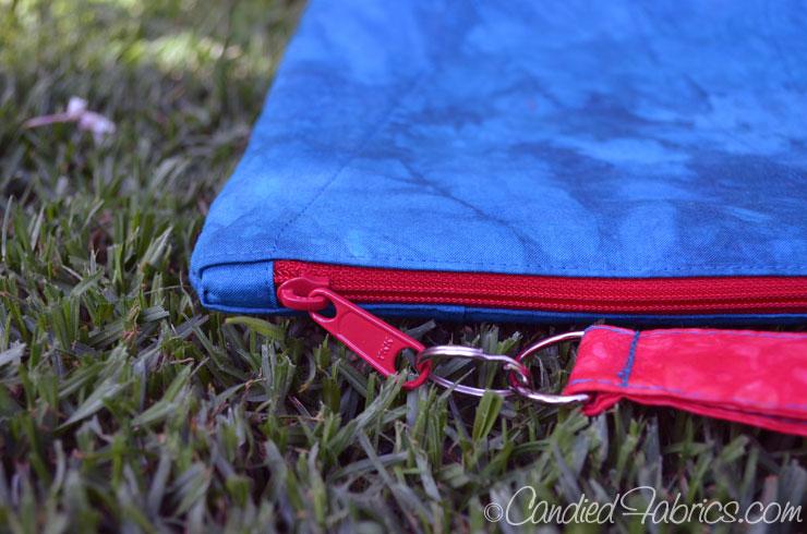 thistle-zipper-bag-5