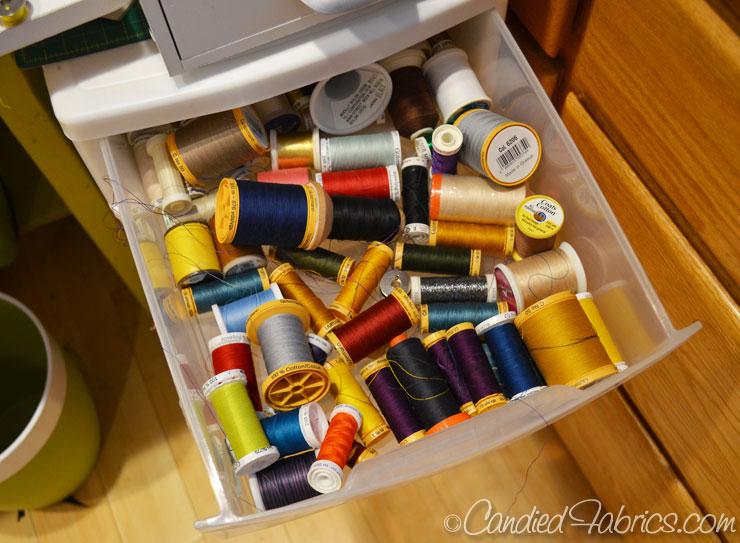 thread-sorting-02
