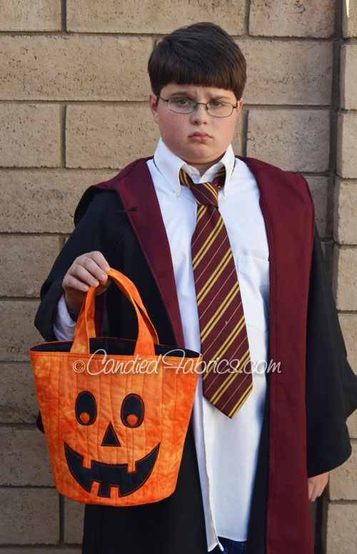 trick-or-treat-bucket-06