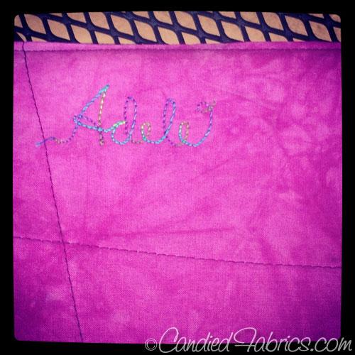 Adele-zip-bag-back