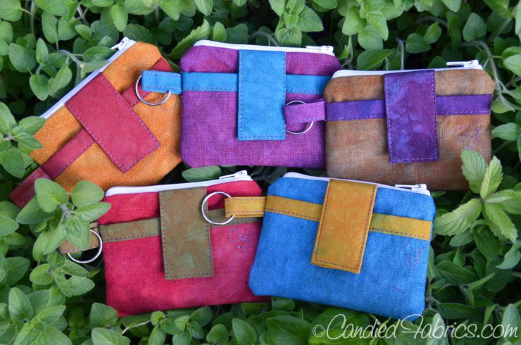 Autumn-Splendor-Zip-Wallets-02