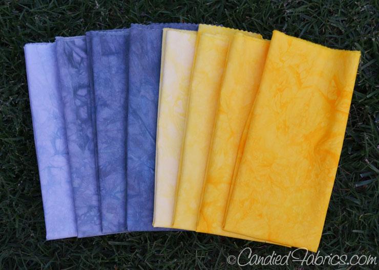 Grey-Yellow-01