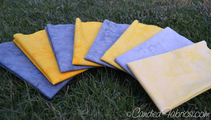 Grey-Yellow-05