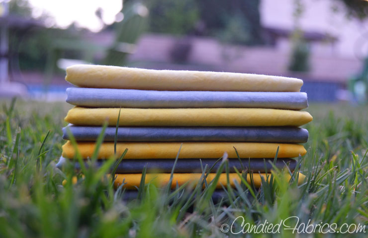 Grey-Yellow-10