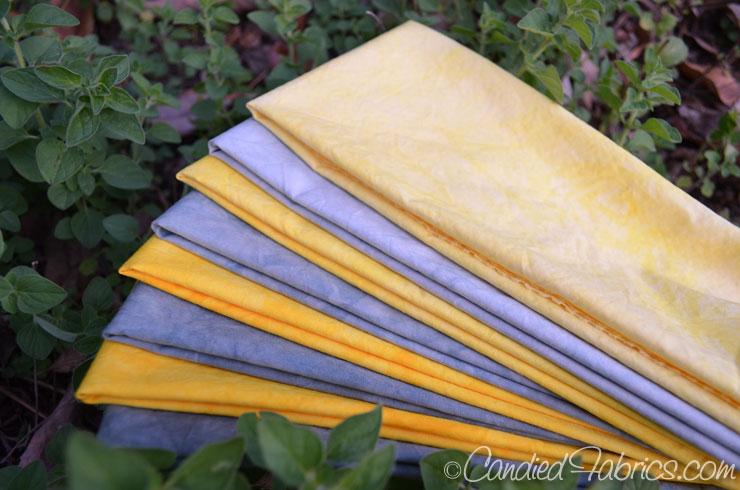 Grey-Yellow-14