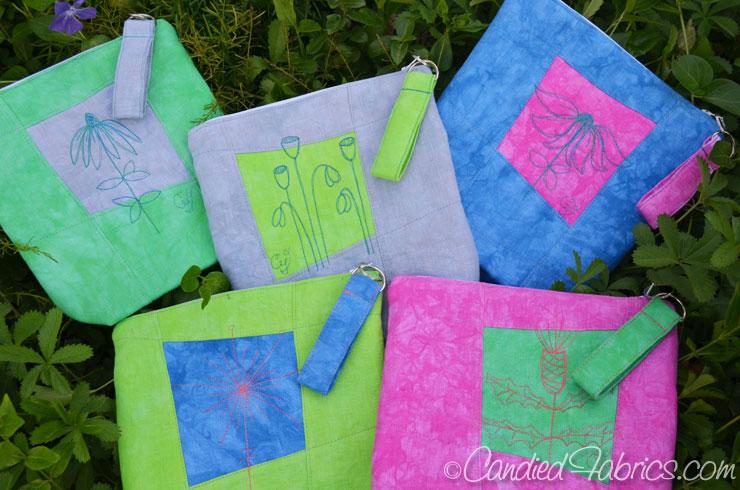 Spring-Greens-Linen-Zip-bag-04