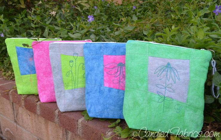 Spring-Greens-Linen-Zip-bag-05
