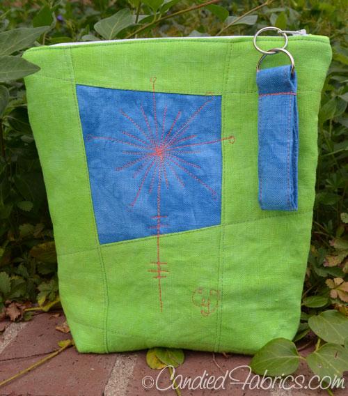 Spring-Greens-Linen-Zip-bag-09
