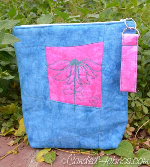 Spring-Greens-Linen-Zip-bag-11