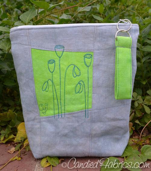 Spring-Greens-Linen-Zip-bag-13