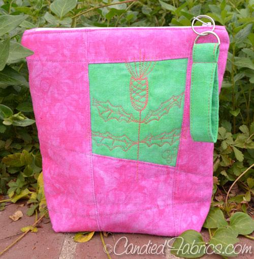 Spring-Greens-Linen-Zip-bag-14