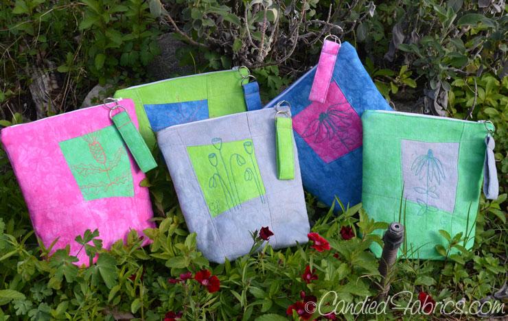 Spring-Greens-Linen-Zip-bag-21