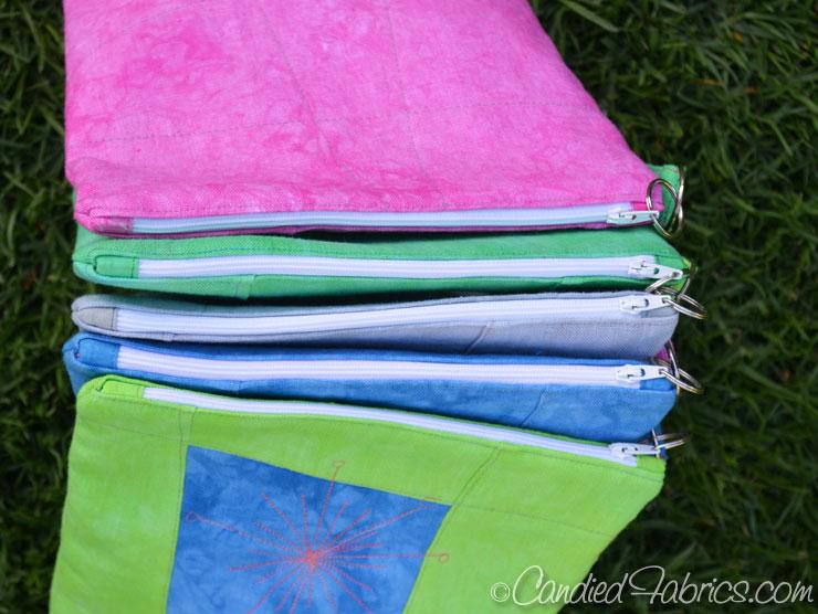 Spring-Greens-Linen-Zip-bag-31