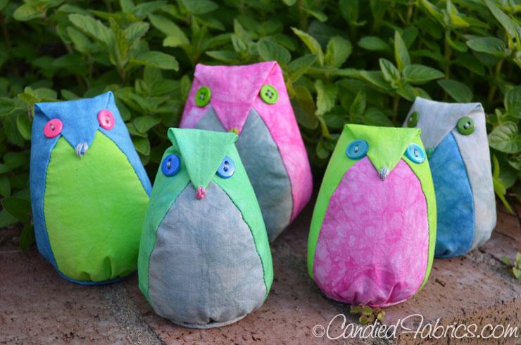 Spring-Greens-Owls-01