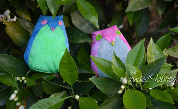 Spring-Greens-Owls-04
