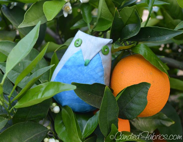 Spring-Greens-Owls-07