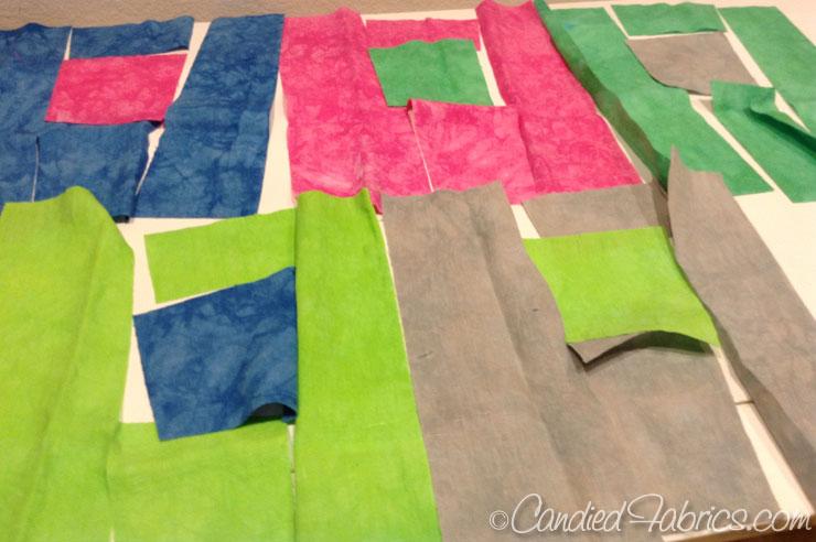 Spring-Zip-Bag-process-01