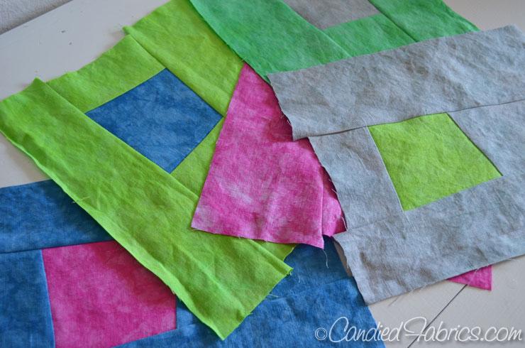 Spring-Zip-Bag-process-03