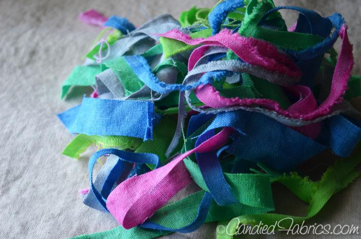 Spring-Zip-Bag-process-14