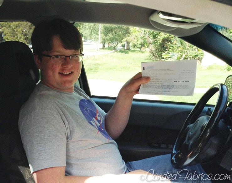 drivers-permit