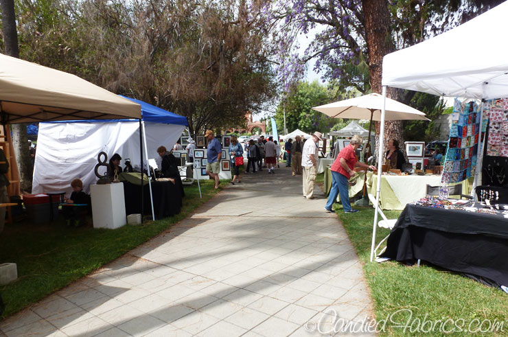 Art-in-the-Park-2013-21
