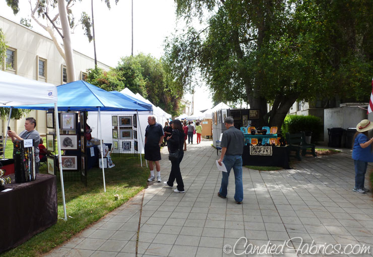 Art-in-the-Park-2013-22
