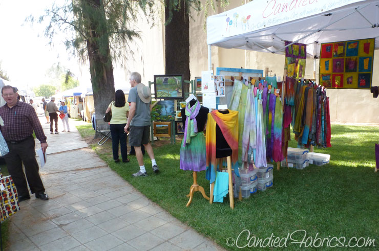 Art-in-the-Park-2013-27