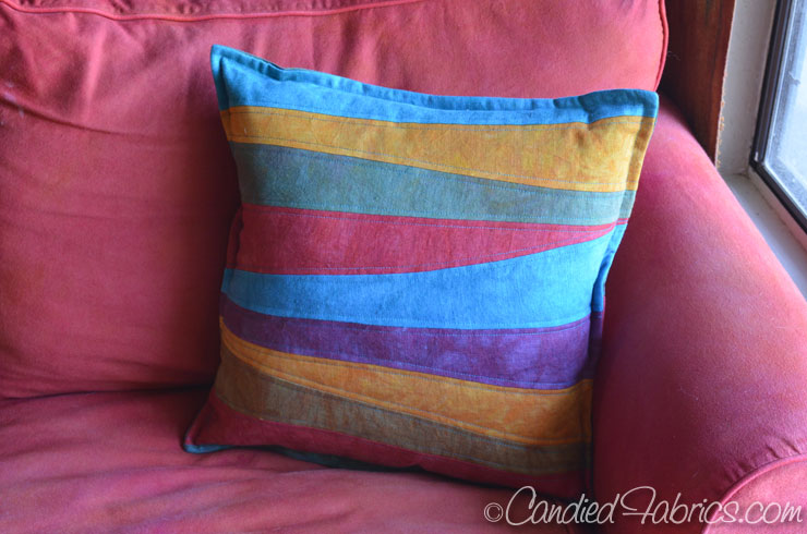 Autumn-Splendor-linen-pillow-68