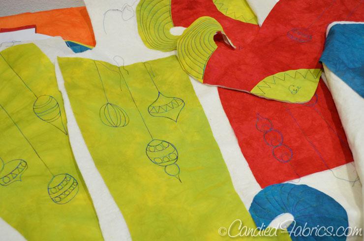 Gifts-jester-stockings-snapshot-07