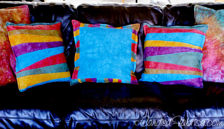 Improv-striped-window-pillows-2