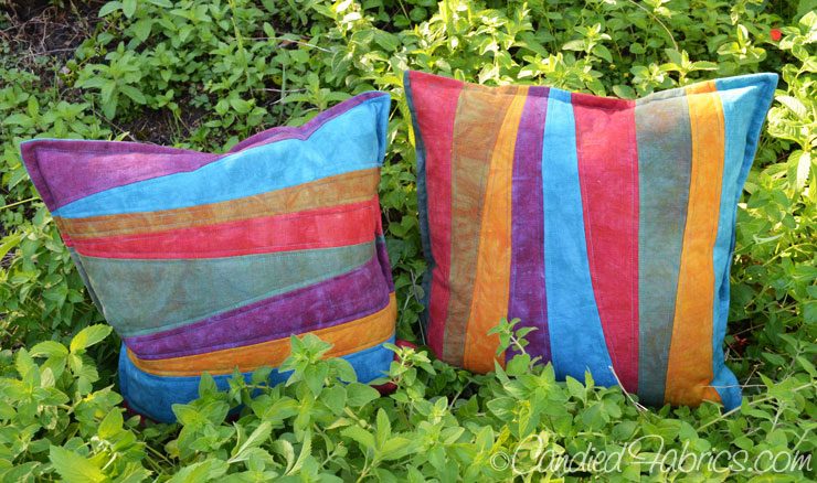 Improv-tiger-stripe-pillows-1