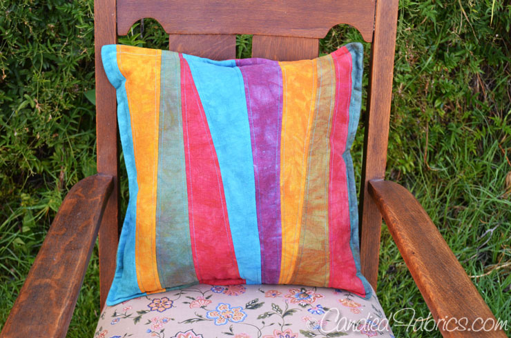 Improv-tiger-stripe-pillows-3