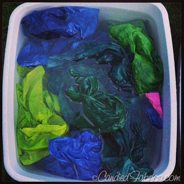 dyeing-100-progress-03