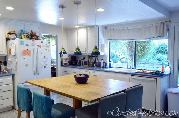 2-Kitchen-Before-42