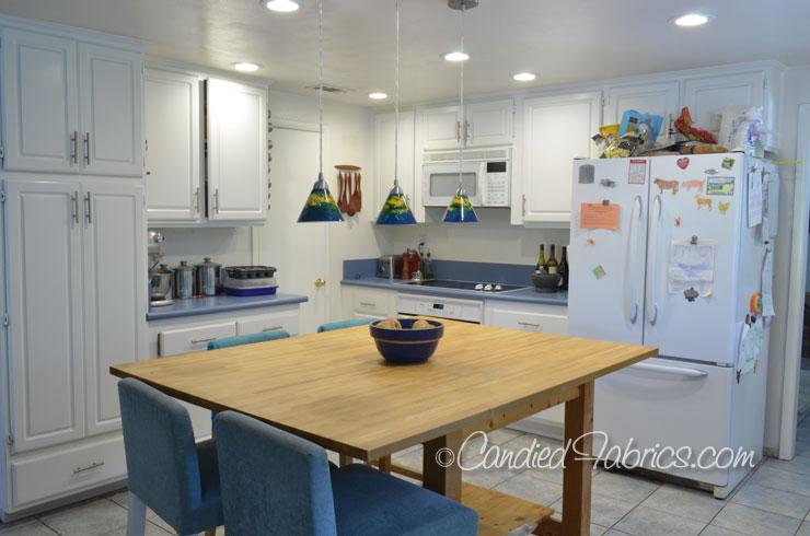 3-Kitchen-Before-54