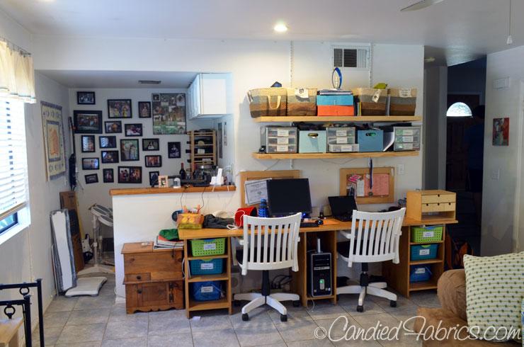 9-Family-Room-Before-39