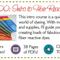 Dyeing 100 Launched!