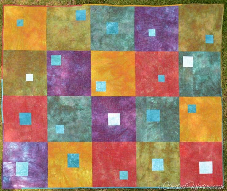 Modulating-Squares-Autumn-Splendor-12