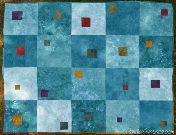 Modulating-Squares-Autumn-Splendor-13