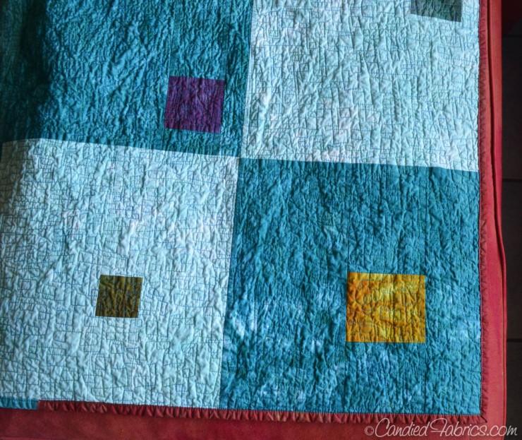 Modulating-Squares-Autumn-Splendor-37