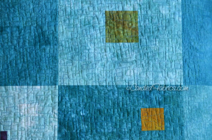 Modulating-Squares-Autumn-Splendor-Detail-1