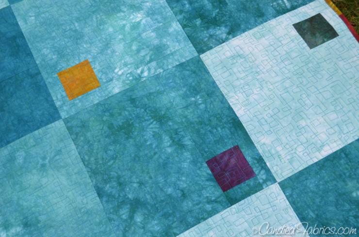 Modulating-Squares-Autumn-Splendor-Detail-3
