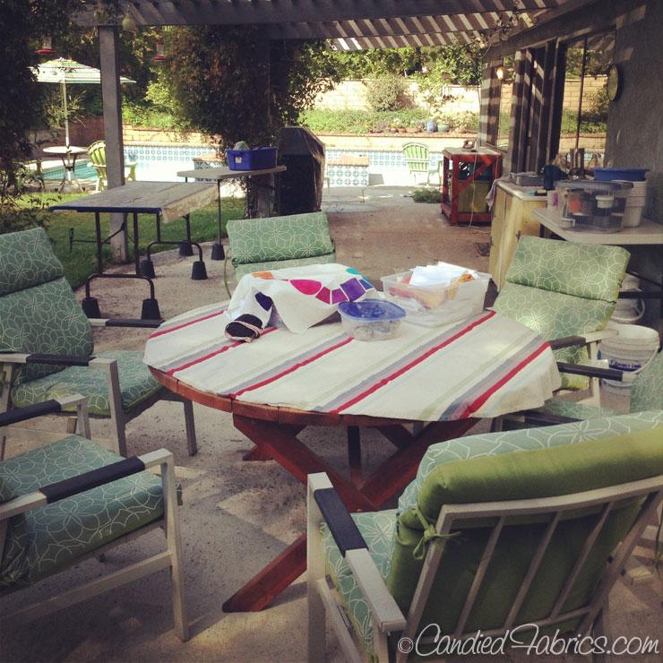lillian-patio-class-02