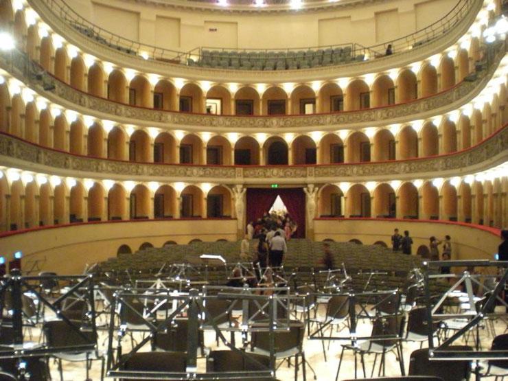 teatro-verdi-2