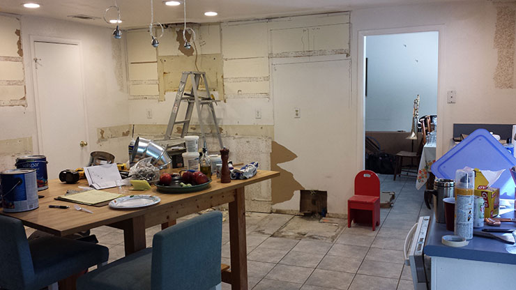 Demo-Day-2-11