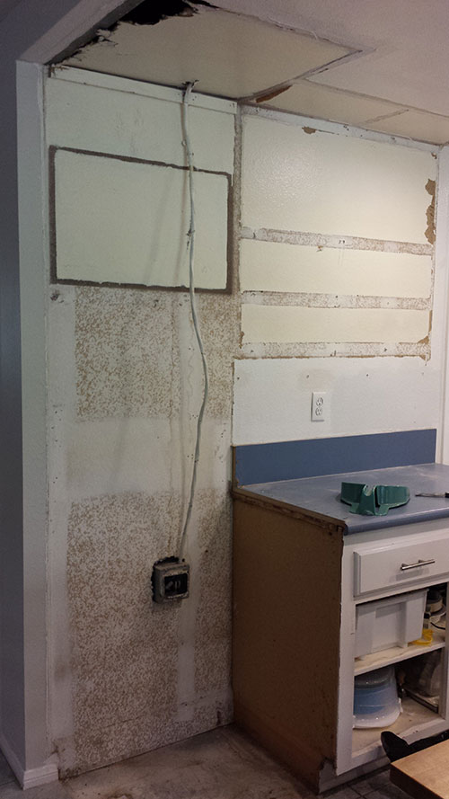 Demo-day-1-05
