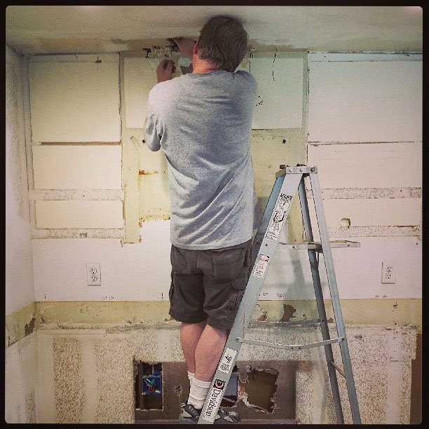 Demo-day-2-06